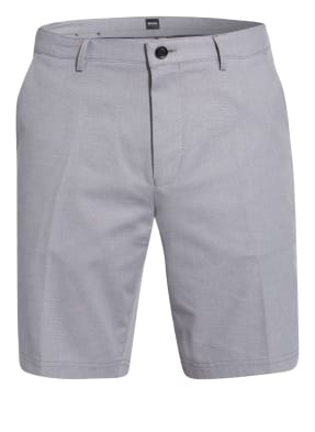 BOSS Shorts SLICE Slim Fit