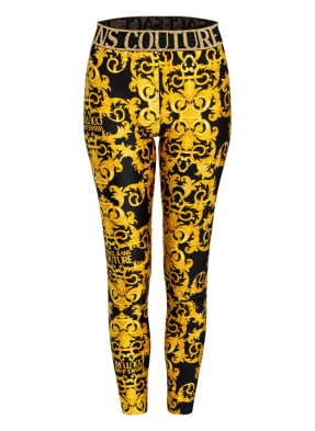 VERSACE JEANS COUTURE Leggings