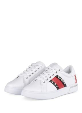 GUESS Sneaker RICENA