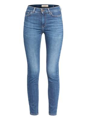 WEEKEND MaxMara Skinny Jeans