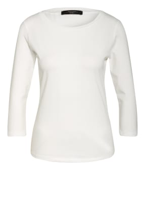 WEEKEND MaxMara Shirt mit 3/4-Arm