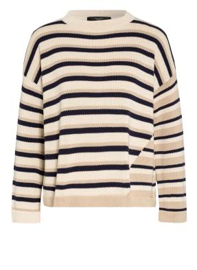 WEEKEND MaxMara Pullover AURONZO