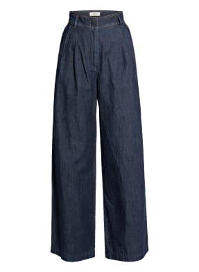 WEEKEND MaxMara Jeans
