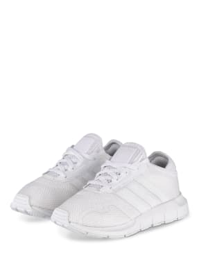 adidas Originals Sneaker SWIFT RUN X