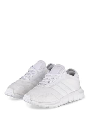adidas Originals Sneaker SWIFT RUN X