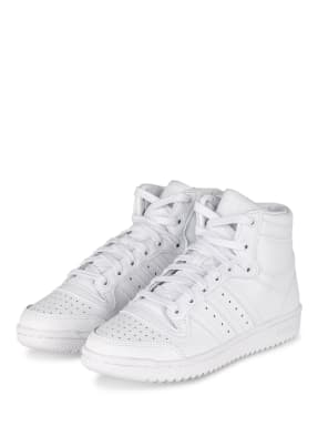 adidas Originals Hightop-Sneaker TOP TEN