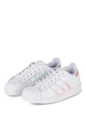 adidas Originals Sneaker SUPERSTAR