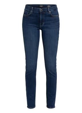 s.Oliver BLACK LABEL Jeans SIENNA
