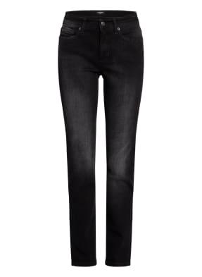 CAMBIO Skinny Jeans PARLA