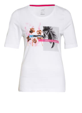 JOY sportswear T-Shirt LUZIA