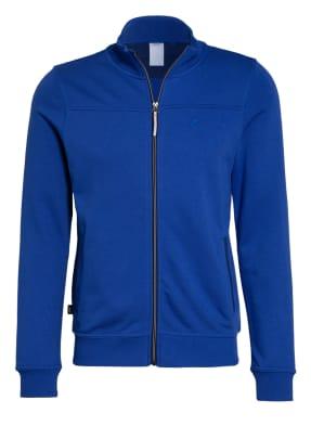 JOY sportswear Sweatjacke LARS