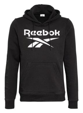 Reebok CLASSIC Hoodie