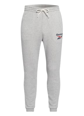 Reebok CLASSIC Sweatpants IDENTITY