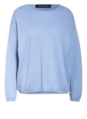 IRIS von ARNIM Cashmere-Pullover TAYA