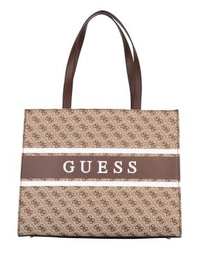 GUESS Shopper MONIQUE