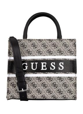 GUESS Handtasche MONIQUE