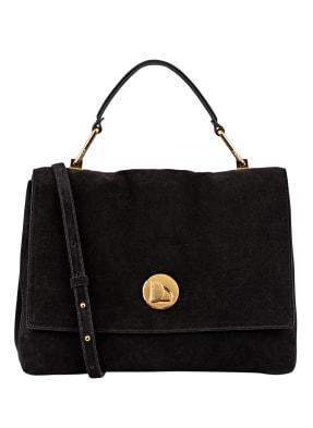 COCCINELLE Handtasche