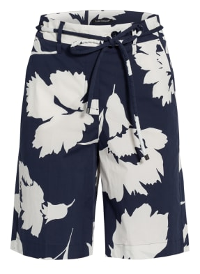 LUISA CERANO Shorts