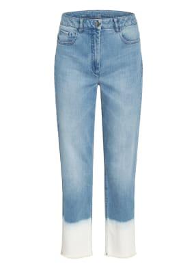 LUISA CERANO 7/8-Jeans