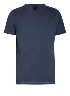 BETTER RICH T-Shirt