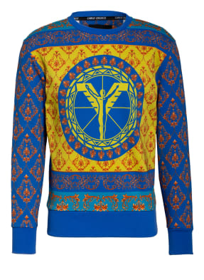 CARLO COLUCCI Sweatshirt