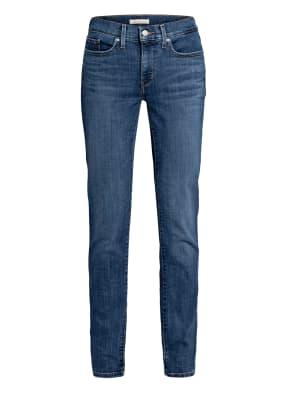 Levi's® Jeans 312