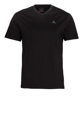 FIRE+ICE T-Shirt ELMO