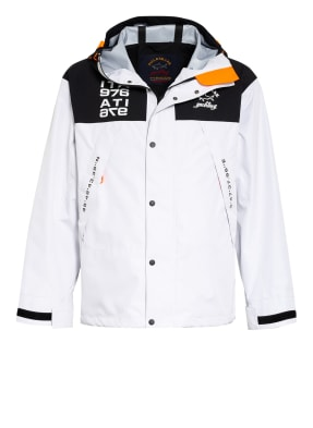 PAUL & SHARK Windbreaker