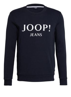 JOOP! JEANS Sweatshirt ALFRED