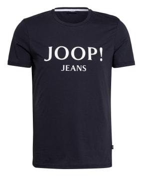 JOOP! JEANS T-Shirt ALEX