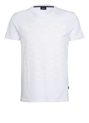JOOP! JEANS T-Shirt SISTO