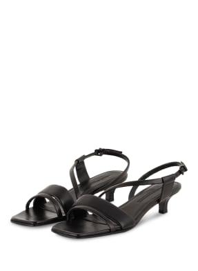 KENNEL & SCHMENGER Sandaletten BALI