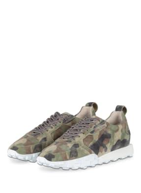 KENNEL & SCHMENGER Sneaker BOX