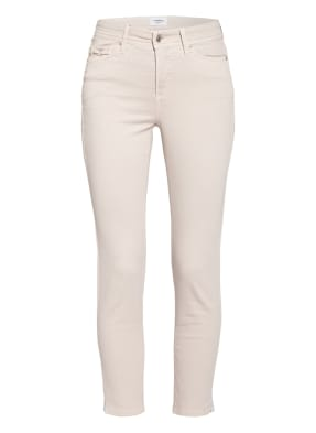 CAMBIO 7/8-Jeans PIPER SHORT