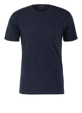 DRYKORN T-Shirt SCOLD