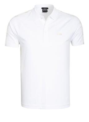 BOSS Jersey-Poloshirt PAUL Slim Fit