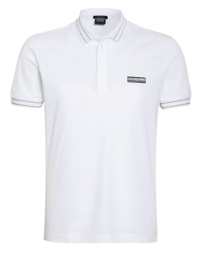 BOSS Piqué-Poloshirt PADDY Regular Fit
