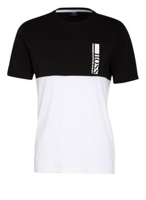BOSS T-Shirt TEE 7