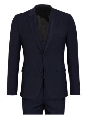 HUGO Anzug ASTAIN/HETS Extra Slim Fit