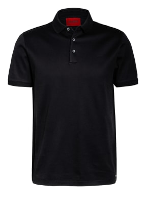 HUGO Poloshirt DOSCHINKO Slim Fit