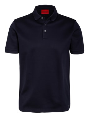 HUGO Poloshirt DOSCHINKO Slim Fit