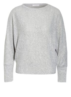 OPUS Pullover SEVI