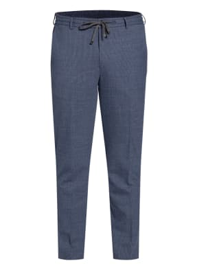JOOP! Anzughose BAX Slim Fit