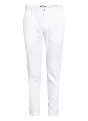 JOOP! Chino HANK Slim Fit