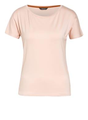 ESSENZA Lounge-Shirt ELLEN