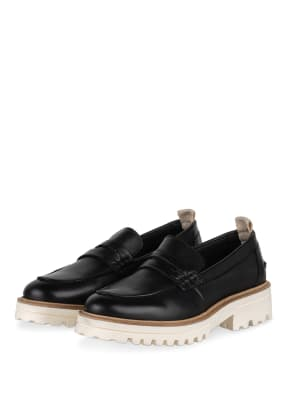 Marc O'Polo Plateau-Loafer