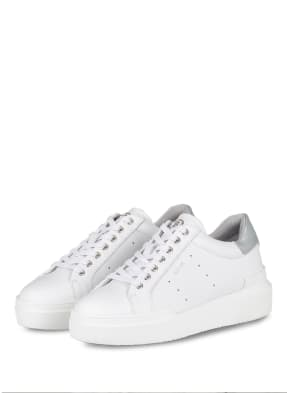 BOGNER Plateau-Sneaker HOLLYWOOD