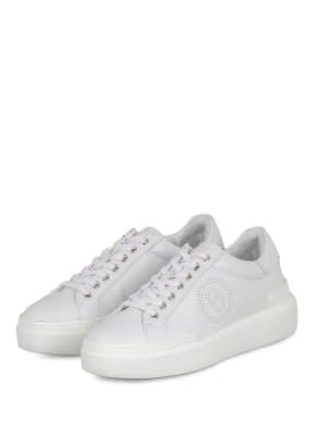 BOGNER Sneaker
