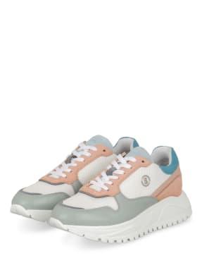 BOGNER Sneaker MALAGA