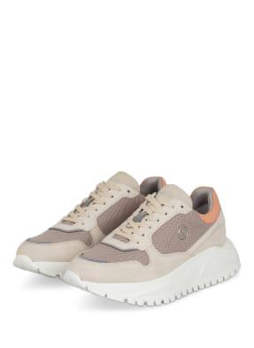 BOGNER Plateau-Sneaker MALAGA
